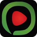 西瓜影音手机破解版 V7.2.2免费版