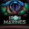 钢铁陆战队(Iron Marines)官方安卓版 v1.0