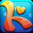咖游游戏平台v1.0.0 官方版