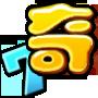 奇游游戏大厅v1.0.17.104 官方版
