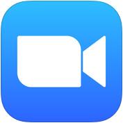 zoom 视频会议 v3.5.38061.0114 官方版
