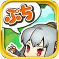 迷你世界�浒沧堪�v1.0.7