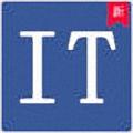 IT风云榜安卓版 v1.0最新免费版