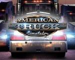 美国卡车模拟欧洲卡车模拟2卡车移植MOD