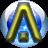 阿瑞斯(Ares Galaxy)
