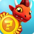 龙的地盘(Dragon Land)安卓版v2.5.3