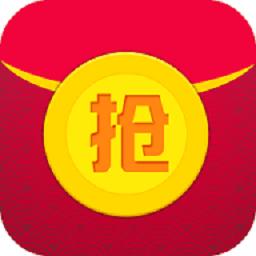 红包快手破解版 v3.0 安卓版
