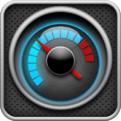 手机快鸟网络测速器V1.8.1 安卓版
