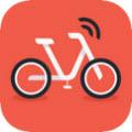摩拜单车安卓版V4.1.1官方版