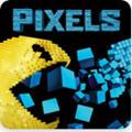 像素防御(PIXELS Defense)安卓版 2.1.3