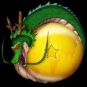 2016神龙QQ攻击器