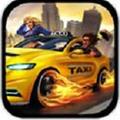 疯狂出租车司机破解版安卓游戏 v1.5