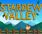 星露谷物语Stardew Valley修改器