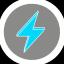 闪电vip获取器