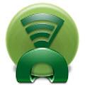 WIFI二维码生成器安卓版 V1.3官方版