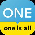 ONE一个安卓版 V3.1
