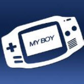 MyBoy!模拟器v1.7.0.2 已付费汉化版