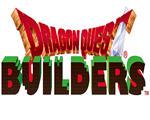 勇者斗恶龙:建造者PC版