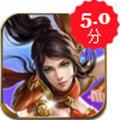 帝尊归来手游最新版v1.1.7