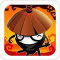 暗影战歌安卓版 1.0