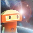 OPUS:地球计画特别版