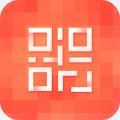 二维码生成王安卓版 V1.0官方版
