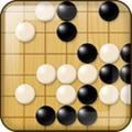 围棋最新版人机v17.0
