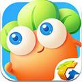 保卫萝卜3安卓版下载v1.5.8