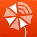 微客联盟安卓版 V3.1官方版