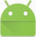 射手字幕助手安卓版v1.0免费版