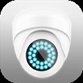 云视野监控安卓版 v1.4.1