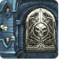 地下城英雄RPG(带数据包)破解版
