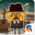 南瓜先生大冒险安卓版 1.1.6