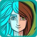 灵界女孩(含数据包)安卓版 1.21