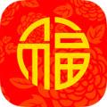 平安彩票安卓版 V3.4.1官方版