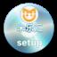 米乐汇游戏大厅v1.0.0.38 官方版