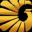 安徽联投金创大宗商品交易系统v1.3.2.22 官方版