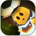 绝望:世界杯安卓版中文版