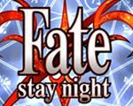 fate/stay night中文版