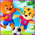 儿童益智游戏手游apk1.20