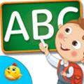 儿童探险幼儿园游戏安卓版 1.0.0