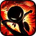 忍者必须死2破解版v1.0.1
