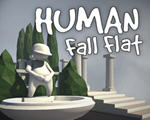 人类堕落(Human fall flat)下载