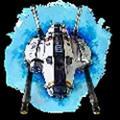 终极空间VRv1.2.2