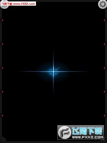 生命线:静夜手游1.0截图1