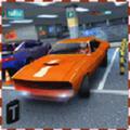 多层停车场3D v1.2