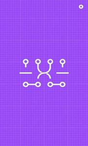 无限循环:蓝图破解版v2.0截图2