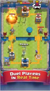 皇室战争无限钻石版v1.0截图1