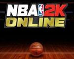 NBA2K ONLINE傻挂辅助V1.06免费版