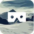 有舵雪橇VR官方手游1.0